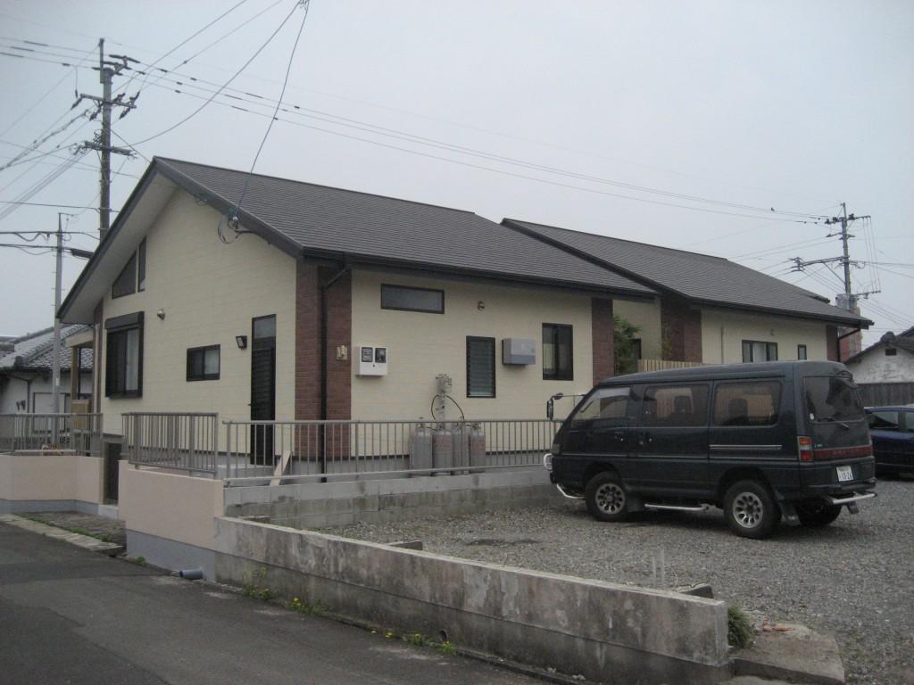 A邸2-min