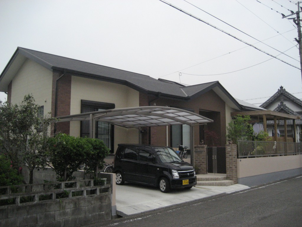 A邸1-min