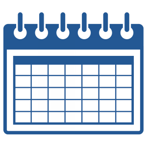 business_icon_simple_calender